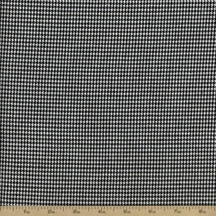 http://ep.yimg.com/ay/yhst-132146841436290/houndstooth-cotton-fabric-56-inch-black-wp-2551-1black-2.jpg