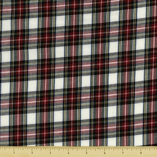 http://ep.yimg.com/ay/yhst-132146841436290/house-of-wales-cotton-shirting-fabric-plaid-ivory-2.jpg