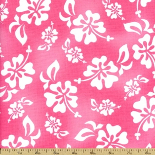 http://ep.yimg.com/ay/yhst-132146841436290/hulala-hawaiian-cotton-fabric-watermelon-691-852-b-2.jpg
