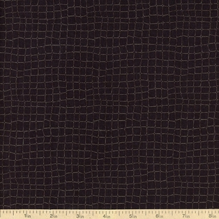 http://ep.yimg.com/ay/yhst-132146841436290/i-dream-of-paris-squares-cotton-fabric-black-5.jpg