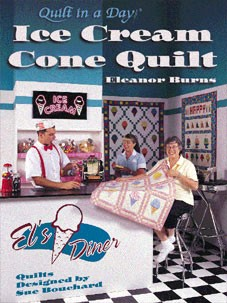 http://ep.yimg.com/ay/yhst-132146841436290/ice-cream-cone-quilt-from-quilt-in-a-day-books-by-eleanor-burns-2.jpg