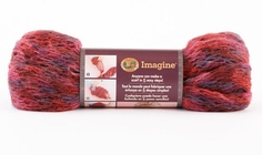 Imagine Yarn