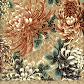 Imperial Collection 9 Cotton Fabric - Dawn SRKM-13753-208