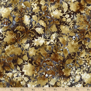 http://ep.yimg.com/ay/yhst-132146841436290/imperial-fusions-katsumi-cotton-fabric-earth-ekj-12572-169-earth-2.jpg