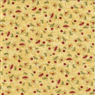 http://ep.yimg.com/ay/yhst-132146841436290/in-the-beginning-cotton-fabric-yellow-2.jpg
