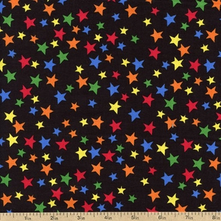 http://ep.yimg.com/ay/yhst-132146841436290/in-the-dog-house-stars-cotton-fabric-black-05876-12-2.jpg