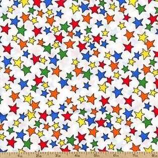 http://ep.yimg.com/ay/yhst-132146841436290/in-the-dog-house-stars-cotton-fabric-white-05876-09-3.jpg
