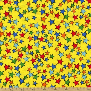 http://ep.yimg.com/ay/yhst-132146841436290/in-the-dog-house-stars-cotton-fabric-yellow-05876-33-2.jpg
