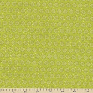 http://ep.yimg.com/ay/yhst-132146841436290/in-the-meadow-floral-cotton-fabric-avocado-2.jpg