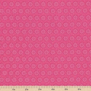 http://ep.yimg.com/ay/yhst-132146841436290/in-the-meadow-floral-cotton-fabric-pink-2.jpg
