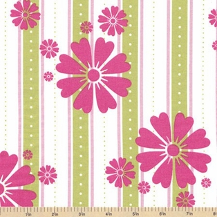 http://ep.yimg.com/ay/yhst-132146841436290/in-the-meadow-floral-stripe-cotton-fabric-avocado-and-pink-2.jpg