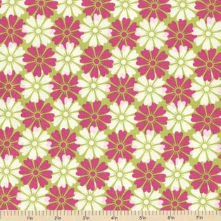 http://ep.yimg.com/ay/yhst-132146841436290/in-the-meadow-overlapping-floral-cotton-fabric-avocado-and-pink-2.jpg