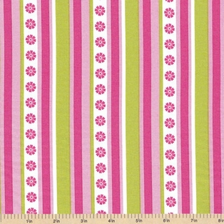http://ep.yimg.com/ay/yhst-132146841436290/in-the-meadow-stripe-cotton-fabric-avocado-and-pink-2.jpg
