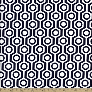 http://ep.yimg.com/ay/yhst-132146841436290/in-the-navy-hexagons-cotton-fabric-4140103-5-2.jpg