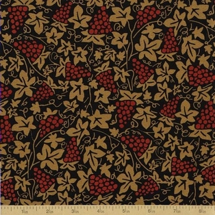 http://ep.yimg.com/ay/yhst-132146841436290/in-vino-cotton-fabric-fruit-of-the-vine-bordeaux-2.jpg