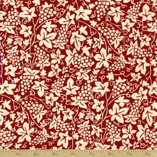 http://ep.yimg.com/ay/yhst-132146841436290/in-vino-cotton-fabric-fruit-of-the-vine-wine-2.jpg