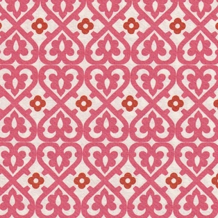 http://ep.yimg.com/ay/yhst-132146841436290/indian-summer-cotton-fabric-collection-pink-2.jpg