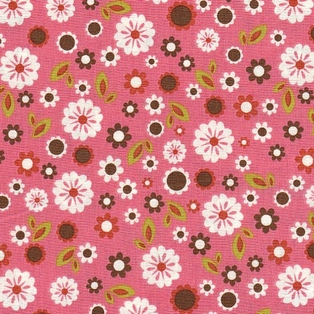 http://ep.yimg.com/ay/yhst-132146841436290/indian-summer-cotton-fabrics-pink-2.jpg