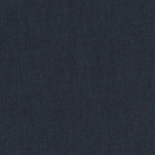 http://ep.yimg.com/ay/yhst-132146841436290/indigo-denim-cotton-fabric-4-5oz-fineline-wash-i037-234-fineline-wsh-2.jpg