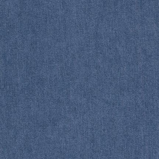 http://ep.yimg.com/ay/yhst-132146841436290/indigo-denim-cotton-fabric-6-5-oz-lt-indigo-washed-2.jpg