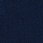 Indigo Denim Cotton Fabric 8 oz. - Indigo Washed