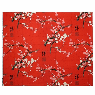 http://ep.yimg.com/ay/yhst-132146841436290/indochine-golden-garden-cotton-fabric-red-18.jpg
