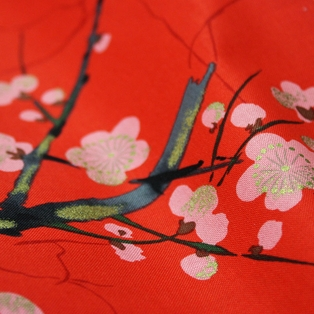 http://ep.yimg.com/ay/yhst-132146841436290/indochine-golden-garden-cotton-fabric-red-21.jpg