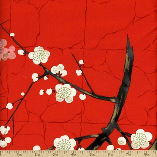 http://ep.yimg.com/ay/yhst-132146841436290/indochine-golden-garden-cotton-fabric-red-23.jpg