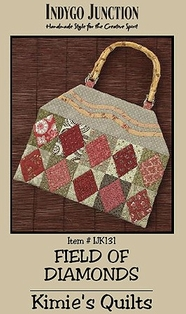 http://ep.yimg.com/ay/yhst-132146841436290/indygo-junction-field-of-diamonds-kimie-s-quilts-2.jpg
