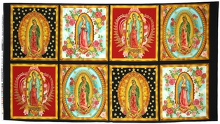 http://ep.yimg.com/ay/yhst-132146841436290/inner-faith-4-cotton-fabric-panel-abcm-6482-195-2.jpg