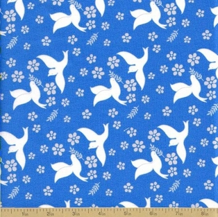 http://ep.yimg.com/ay/yhst-132146841436290/inspiration-cotton-fabric-doves-blue-3.jpg