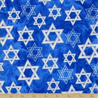 http://ep.yimg.com/ay/yhst-132146841436290/inspiration-cotton-fabric-star-of-david-blue-3.jpg