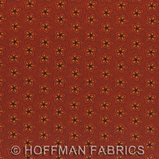 http://ep.yimg.com/ay/yhst-132146841436290/ipanema-cotton-fabric-rust-flowers-2.jpg