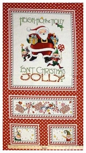 http://ep.yimg.com/ay/yhst-132146841436290/isn-t-christmas-jolly-panel-sale-3.jpg