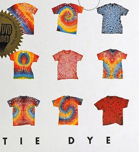 http://ep.yimg.com/ay/yhst-132146841436290/jacquard-large-tie-dye-kit-dyes-up-to-15-t-shirts-2.jpg