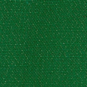 James Thompson Sparkle Burlap Fabric - 60 Inch - Green