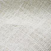 James Thompson Sparkle Burlap Fabric - 60 Inch - Oyster