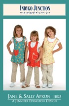 http://ep.yimg.com/ay/yhst-132146841436290/jane-and-sally-apron-a-jennifer-edington-design-from-indygo-junction-2.jpg
