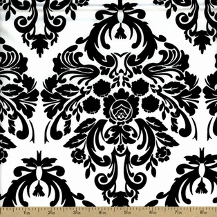http://ep.yimg.com/ay/yhst-132146841436290/jessie-steele-cotton-fabric-black-and-white-jessie-c9873-2.jpg