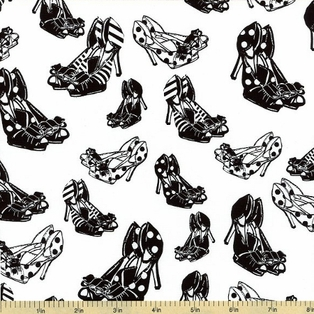 http://ep.yimg.com/ay/yhst-132146841436290/jessie-steele-shoes-cotton-fabric-c9875-2.jpg
