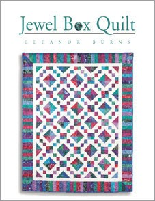 http://ep.yimg.com/ay/yhst-132146841436290/jewel-box-quilts-from-quilt-in-a-day-books-by-eleanor-burns-2.jpg