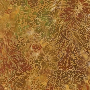 http://ep.yimg.com/ay/yhst-132146841436290/jewels-of-india-cotton-fabric-amber-5.jpg