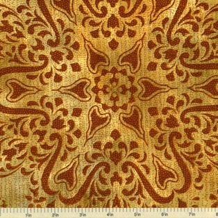 http://ep.yimg.com/ay/yhst-132146841436290/jewels-of-india-cotton-fabric-amber-aptm-10875-142-2.jpg
