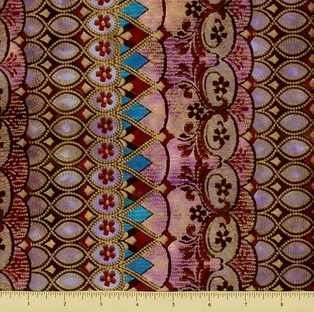 http://ep.yimg.com/ay/yhst-132146841436290/jewels-of-india-cotton-fabric-border-stripe-jewel-2.jpg