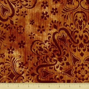 http://ep.yimg.com/ay/yhst-132146841436290/jewels-of-india-cotton-fabric-scroll-jewel-2.jpg