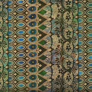 http://ep.yimg.com/ay/yhst-132146841436290/jewels-of-india-cotton-fabric-turquoise-5.jpg