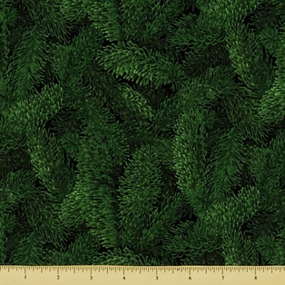 http://ep.yimg.com/ay/yhst-132146841436290/jinny-beyer-holiday-cotton-fabric-pine-green-4.jpg