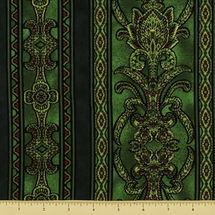 http://ep.yimg.com/ay/yhst-132146841436290/jinny-beyer-holiday-cotton-fabric-stripe-green-3.jpg