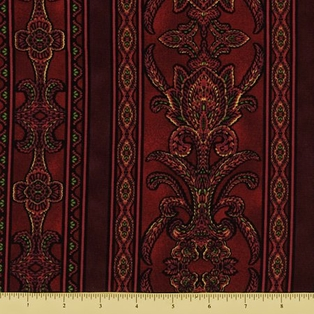 http://ep.yimg.com/ay/yhst-132146841436290/jinny-beyer-holiday-cotton-fabric-stripe-holiday-red-4.jpg