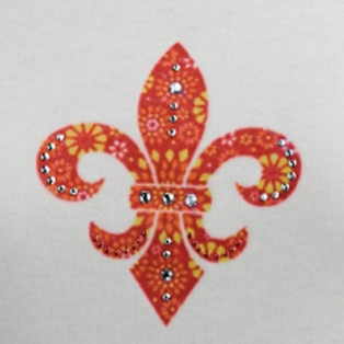 http://ep.yimg.com/ay/yhst-132146841436290/jolee-s-jeweled-iron-on-fleur-di-lis-clearance-2.jpg